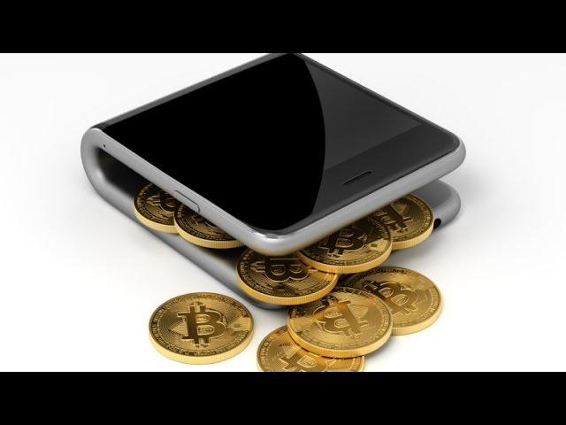 0 001 btc în euro putem folosi bitcoin în india