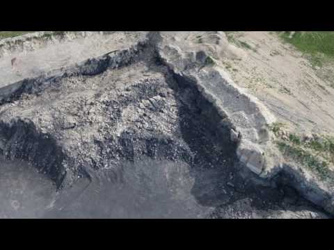 Mining Services - Ascent Geomatics Solutions