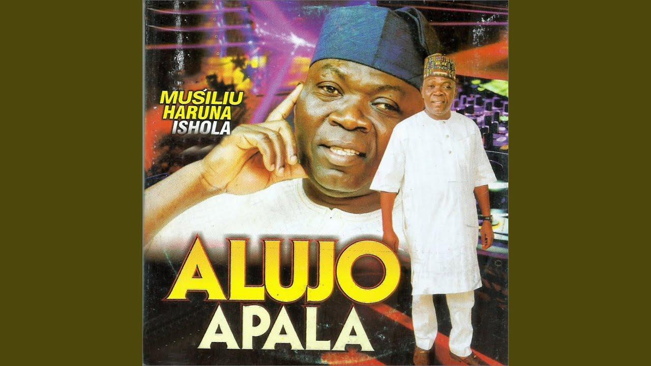 Download Alujo Apala