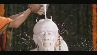 Shirdi Sai Baba Tamil serial song - Dwarakai kannanin lillai song