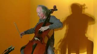 willem schulz cello-performance 11: free 3