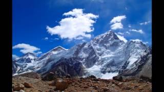 The Complete Everest Base Camp Trek & Kala Patthar - April 2013 (HD)