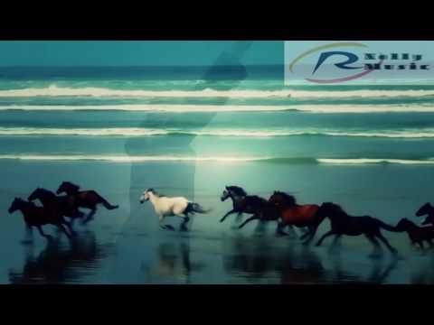 Latest Nigerian music video - IMARANMA (Chris Morgan)