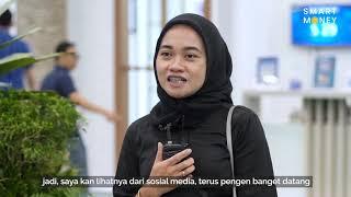 BCA Tebar Promo Menarik di Expoversary 2020