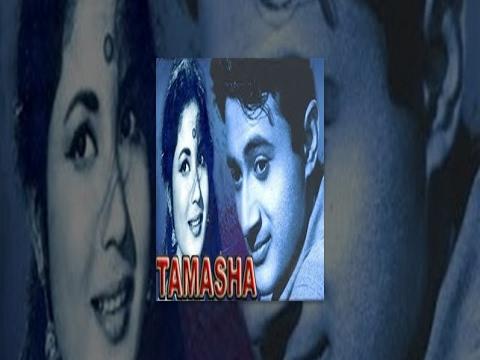 Tamasha - Hindi Movie