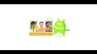 HOW TO DOWNLOAD A HD MOVIES USING TORRENT APPLICATION USING ANDROID MOBILE (IN TAMIL)?