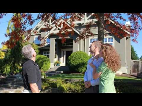 Your Seattle Home Inspector, Property Inspector, LLC   (425) 207-3688   Call Us!