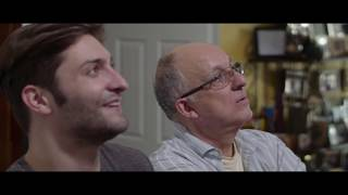 Zach & Dennis: How It All Began (Episode 1 -