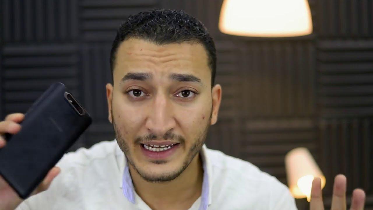 ازاى تحول 1100 جنيه إلى 500 دولار دخل شهري يبقوا في ايدك شهريا | مشروع مربح جدا 2020 😍