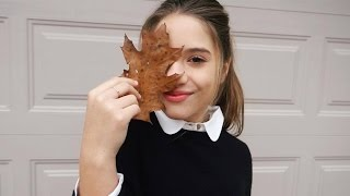 Mackenzie Ziegler - Top 30 Awesome Facts about Kenzie