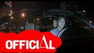 Tại Sao? - Ưng Hoàng Phúc | Official Music Video
