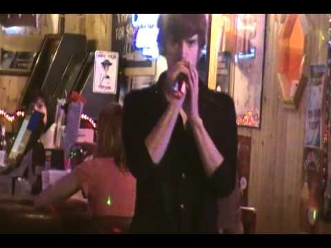Trophy Karaoke Contest Today's Top Pop Hits Sam 06/20/13