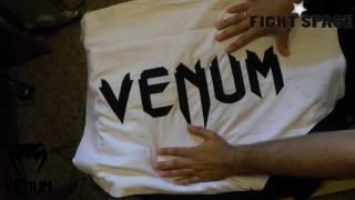 Видеообзор на летние толстовки Venum Pro Team 2.0 Summer series(Купить толстовки Venum Pro Team 2.0 Summer series можно перейдя по ссылке: http://fight-space.ru/27-tolstovki-olimpiyki Наша группа вКонтакте:..., 2016-07-19T09:05:00.000Z)