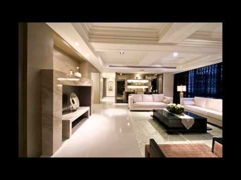 Akshay kumar home house design in dubai 3 youtube Amara homes