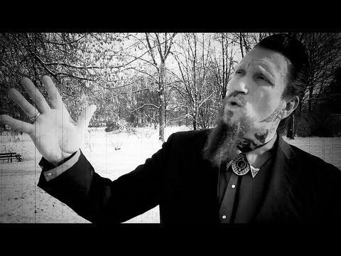 Ski King - John the Revelator [Official Music Video]