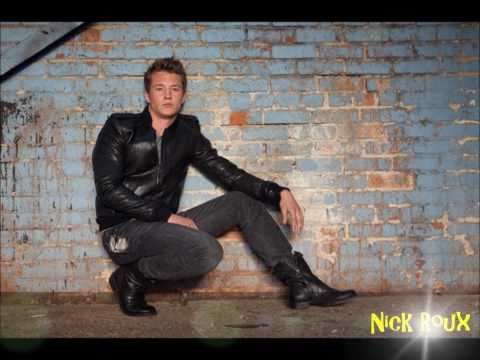 EXCLUSIVE: Lemonade Mouth's Nick Roux  with Wzra Tv