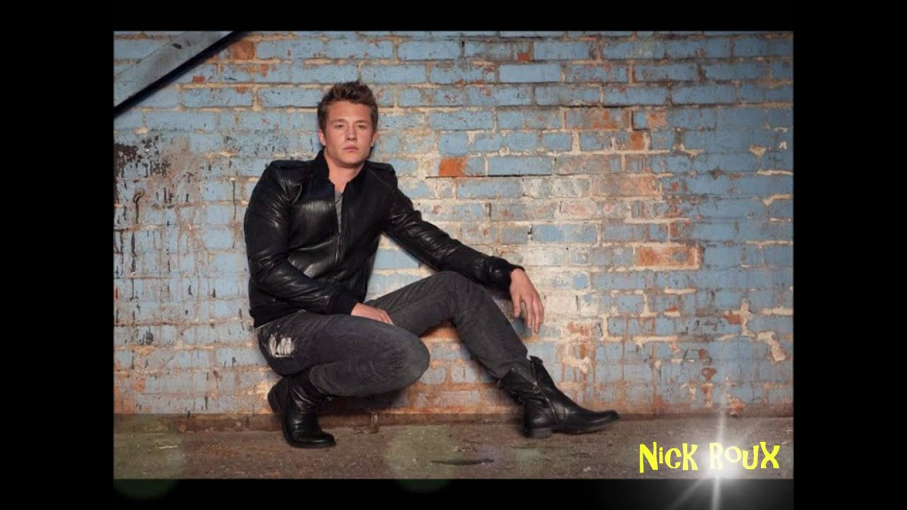 nick roux 2015nick roux 2016, nick roux lemonade mouth, nick roux movies, nick roux instagram, nick roux wikipedia, nick roux, nick roux wiki, nick roux pretty little liars, nick roux and erica dasher, nick roux 2015, nick roux young and hungry, nick roux and mariah buzolin, nick roux and erica dasher together, nick roux twitter, nick roux jane by design, nick roux 2014, nick roux snapchat, nick roux facebook, nick roux filmography, nick roux songs