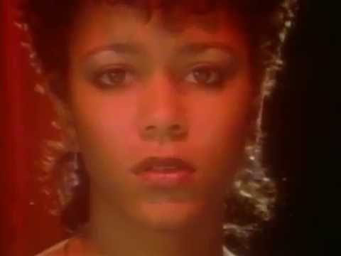 Free Download Eugene Wilde - Gotta Get You Home Tonight (official Video) 1984 Mp3 dan Mp4