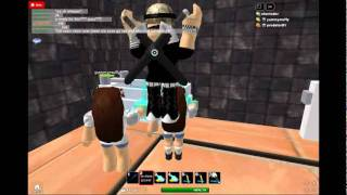 roblox shows : h2o exposed part 8 (the full moon)