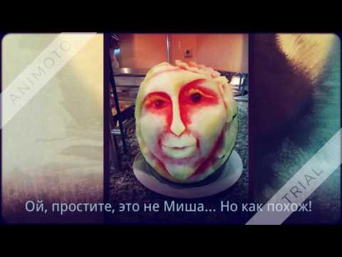 Michael Gershtein   МОЙ ПУТЬ 1080p
