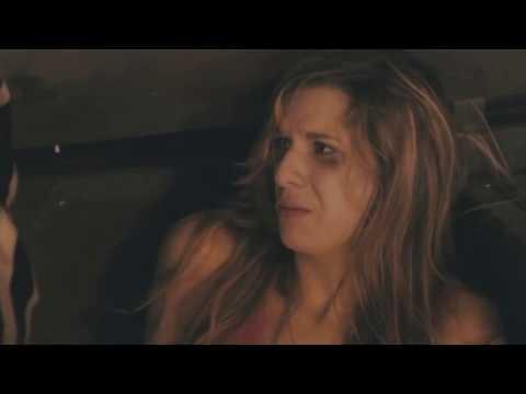 Angela Di Pasquo - Acting Reel