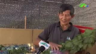 Tin nóng thời sự - Tin tức việt nam 24h mới nhất ngày 21 - 10 - 2017 | Thời Sự Lâm Đồng TV