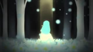 """古川本舗 """"グレゴリオ feat.ちびた"""" (Official Music Video)"""