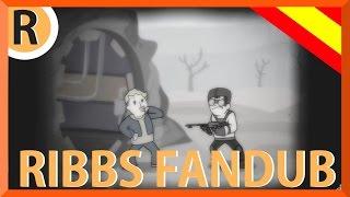 WSG: ¡Amistad! - (Fallout Animación)