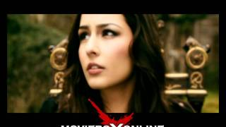 GV - Milja Sohniye / Aja Heeriye ft Nirmal Sidhu -