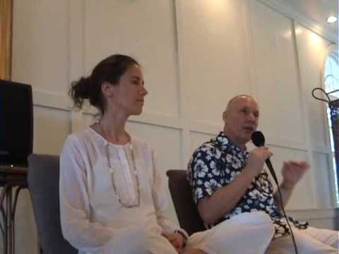 A Course In Miracles (ACIM) Unity of Maui, Hawaii