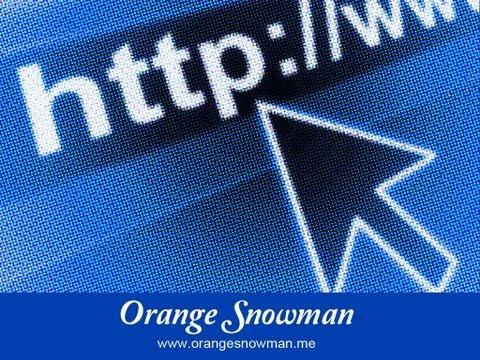 SEO Stuart FL (772) 497-6696