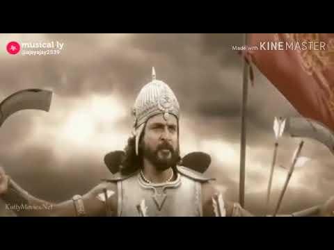 Naresh mutharaiyar