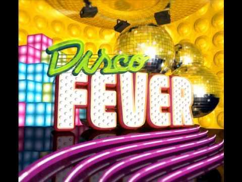 Disco Fever (w/o vocals)