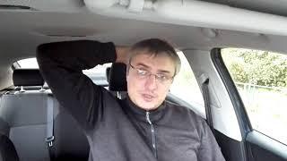 Развод 💵 водителей 😠 Яндекс такси. Часть 1