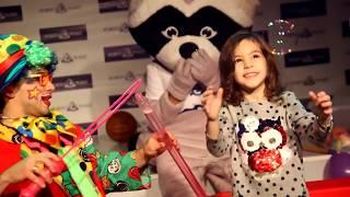 Приглашаем на Новогодние праздники 2020   ПАРК-ОТЕЛЬ PORTO MARE   Отдых в Крыму