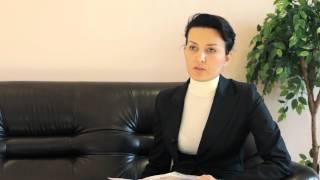 Смотреть видео Новости шансона 2013 Игорь Колюха Санкт-Петербург, Москва, Украина, Киев онлайн