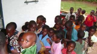 Christmas in Thyolo, Malawi 0001