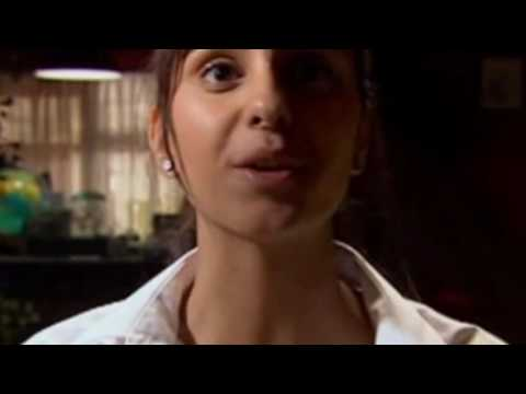 Download The Sarah Jane Adventures S02E07 The Mark of the Berserker Part 1