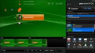 Elgato Game Capture Hd Software | Asdela