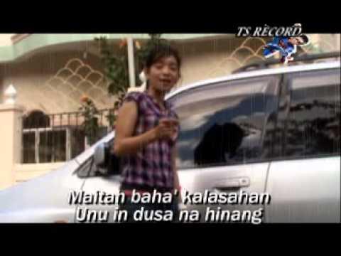 IKAW RA (TAUSOG SONG)