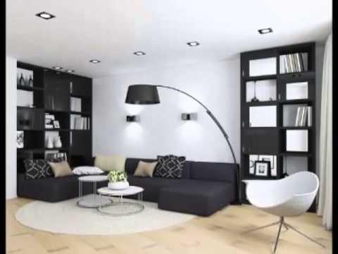 Diseo de Interiores Iluminacin INCLASS MUEBLERIAS