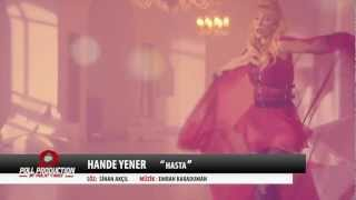 Hande Yener- Hasta  (Official Video) Video
