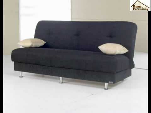 Home Furnishing - NYC Furniture Store