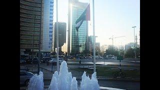 أخبار عربية: تضامن عربي مع الإمارات وإدانة تفجير قندهار الإرهابي