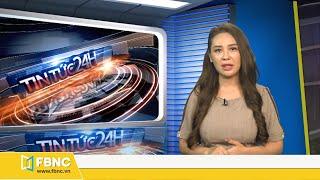 Tin tức 24h mới nhất hôm nay 27/5/2020 | Xuất hiện đoạn ghi âm tố CSGT Tân Sơn Nhất vòi tiền