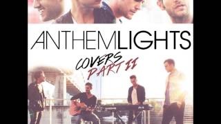 Watch Anthem Lights Best Of 2013 Mashup video