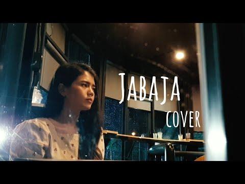 Jabaja - BNK48   Rolling Pony Cover