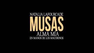 MUSAS Vol. 2 ALBÚM COMPLETO - Natalia Lafourcade