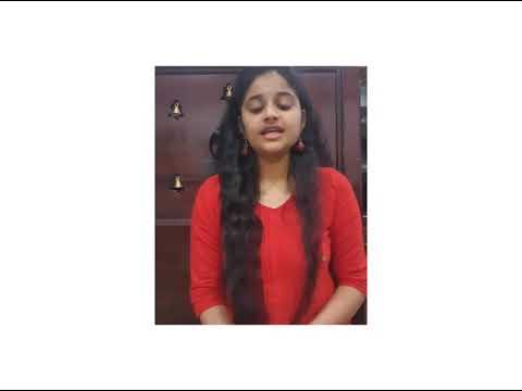 Manase Theeyaga || OK Bangaram | Dulquer Salman | Nitya Menon | AR Rahman | Maniratnam