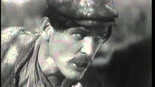 Тихий Дон - Союзкино - 1930 год - СССР